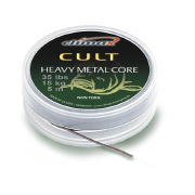 Ледкор Climax CULT Heavy Metal 35 lb.