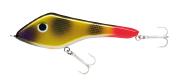 Воблер Abu Garcia Jerk Bait Fat Head Killer 150