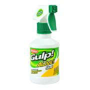 Аттрактант Berkley Spray Gulp! Alive