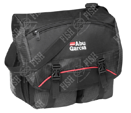Сумка Abu Garcia Premier Game Bag