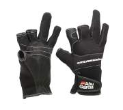 Перчатка Abu Stretchable Neoprene Gloves XL