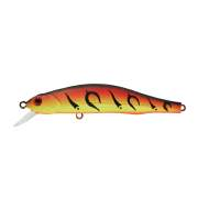 Воблер ZipBaits Orbit 90 SP-SR
