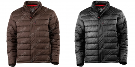 Куртка Greys Strata Quilted Jacket