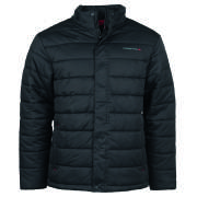 Куртка Greys Prowla Quilted Jacket