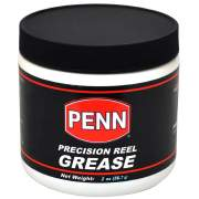 Смазка Penn Precision Reel Grease Tube