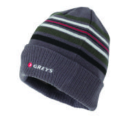Шапка Greys Cotton Beanie Striped